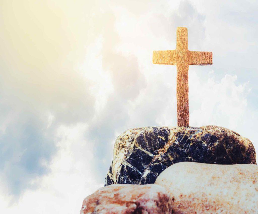 holycross