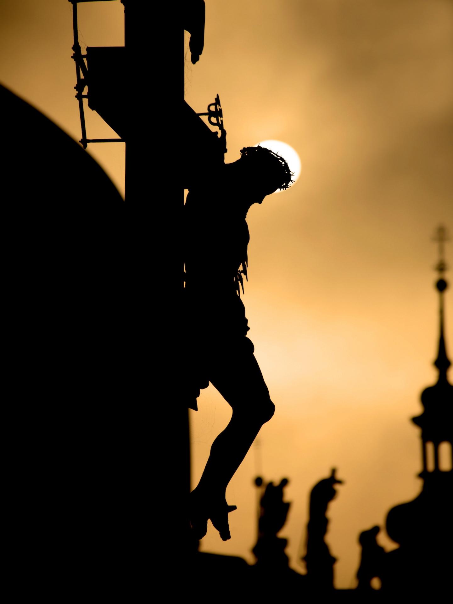 Holy Cross 7